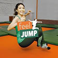Feel Jump